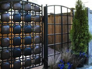 Oleana Gate